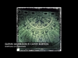 Glenn Morrison ft Cathy Burton - Symptoms of a Stranger (Jorn van Deynhoven Remix)   Lyrics.mp4