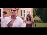 15 Tom Zanetti ft. Sadie Ama - You Want Me
