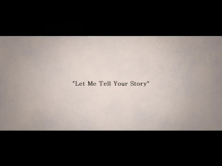 Keng & boy - let me tell your story #2