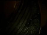 1. Цивилизация с Точки Зрения Лорда Кеннета Кларка. 1 Серия. На Грани Выживания.