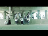 A$AP Rocky feat. Juicy J - Multiply (Explicit)