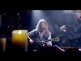Whitesnake - Soldier Of Fortune (The Purple Album, 2015)