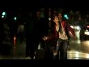 Sofia Boutella — одна из самых востребованных танцовщиц хип-хопа и брейк-данса в