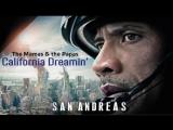 California Dreamin (Sia) - Мечты о Калифорнии русскии