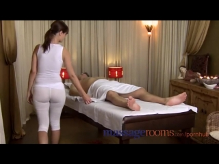 #rita #эротический #массаж