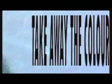 Ice MC - Take away the colour 95 Official Video