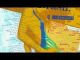 Hardsoul - La Passion de Gozar (piano mix)