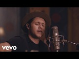 Niall Horan - Slow Hands (Acoustic)