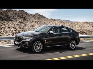 Черное стекло с электротонировкой Smart Glass (BMW X6)
