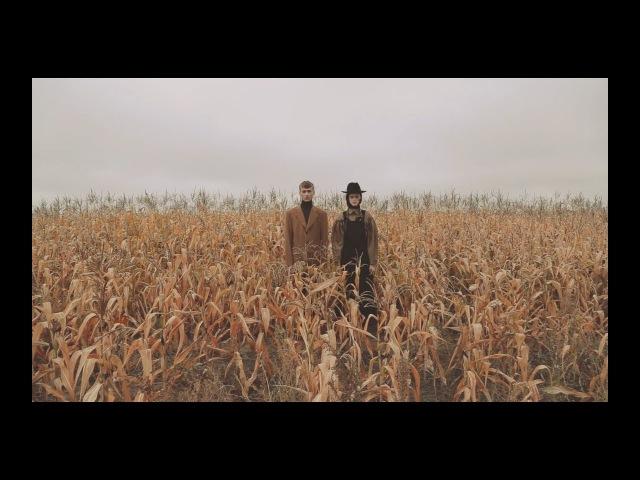 Свидание - Родинки (Official video)