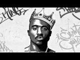 Boom Bap Hip-Hop Instrumental Old School Rap Street Kingz - Syko Beats