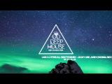 Laika & Strelka, DirrtyDishes - Jacky and Jane (Original Mix)