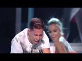 Nicky Jam feat  de la Ghetto J Balvin Arcangel y Zion ' El Perd