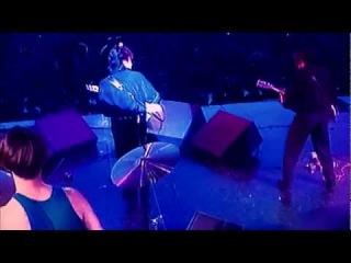 КИНО - Звезда по имени Солнце (Лужники 24.06.1990) - YouTube