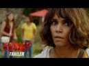 Kidnap - Official Trailer [HD]