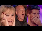 The Best Top 10 SHOCKING MAGICIANS Of All Time  AGT &amp BGT