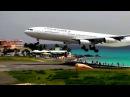 Modern Talking Atlantis is Calling Maxi beat airplane remix
