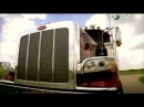 Italo Disco 88. Modern Talking Momento - Final truck Magic system mix