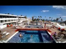CHIC Punta Cana – Adults Only All Exclusive™ Luxury CHICPUNTACANA