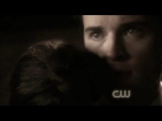 Smallville ~ Lois and Clark ~ Breathe Again
