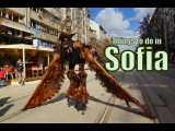 Things to do in Sofia Bulgaria  Top Attractions Travel Guide