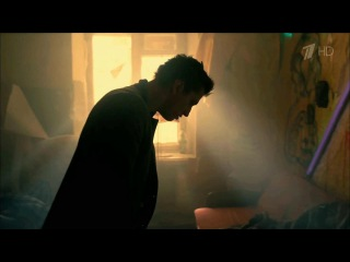 Сериал «Мажор»: международная версия. Вечерний Ургант. Фрагмент выпуска от14.11.2016