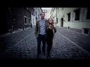 Tadek - Sztafeta Pokoleń (oficjalny klip-Niewygodna Prawda II- Burza 2014)