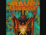 Rave Mission. Vol 13