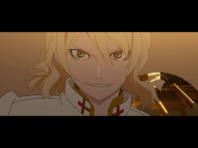「Kizumonogatari」 →Lost In The Echo [AMV]