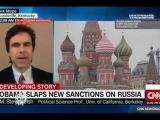 Трамп о решении Путина: