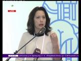 23.05.17 Столичн телевзйн новини 21.00