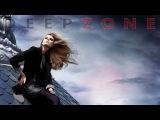 Ahmet Kilic - Deep House Set 19 - Deep Zone Vol.83