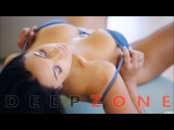 Deep House Nu Disco New 2017 - Top Future House Music - Mixed Live By Pansil - Deep Zone Vol.57