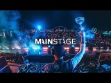 EDM of Popular Songs 2017  247 Live Radio  Best Remixes of 2016 New Electro &amp House Remix