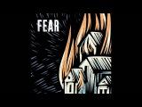 Amanda Palmer &amp Jason Webley - THE FEAR SONG