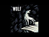 Amanda Palmer &amp Jason Webley - THE WOLF SONG