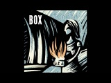 Amanda Palmer &amp Jason Webley - THE BOX SONG