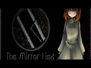 Истинная концовка и скрытый смысл игры Зеркало Лжи (The Mirror Lied)
