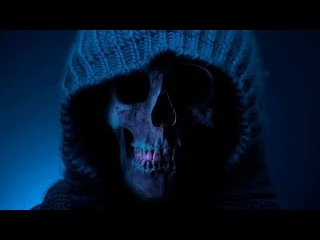 🆘🆘🆘 ВОТ ЧТО НАС ВСЕХ ЖДЁТ ПОСЛЕ СМЕРТИ.....( Я В ШОКЕ....)