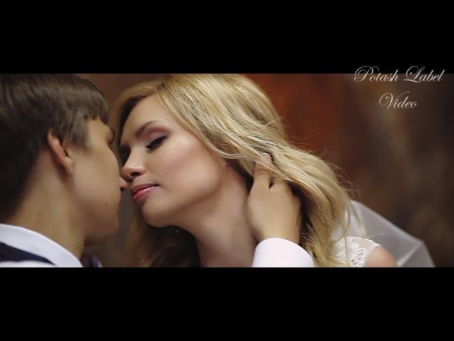 Антон Елена видео Potash Label