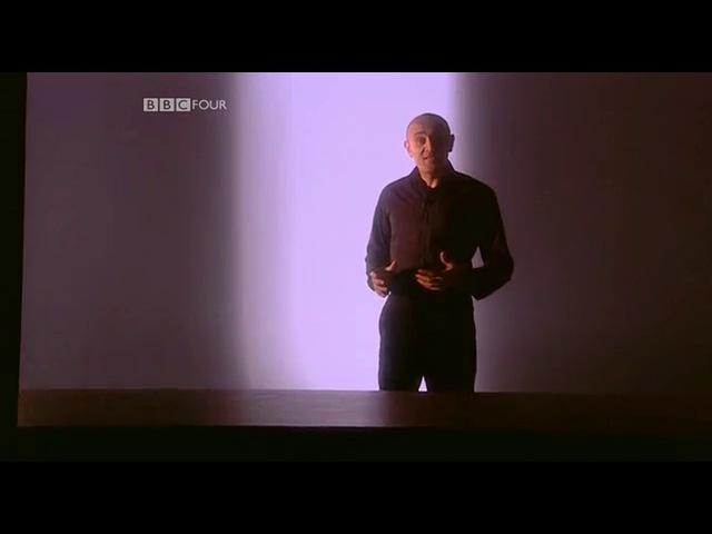 BBC: Атом: Иллюзия реальности / 3 серия