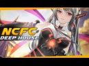 ▶[Deep House] ★ Christofi - Temptation(feat. AYER)