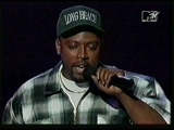 Warren G and Nate Dogg_Regulate Live in 1994!!