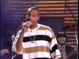 Warren G - This D.J. 1995