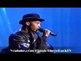 Warren G ft. Nate Dogg -