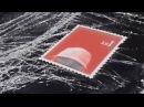 Skepta - Man (Official Video)