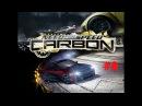 Прохождение игры Need For Speed Carbon 8