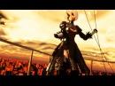 【MMD】GARNiDELiA - 極楽浄土 NeiR:Automata - 2B (1080P 60fps)