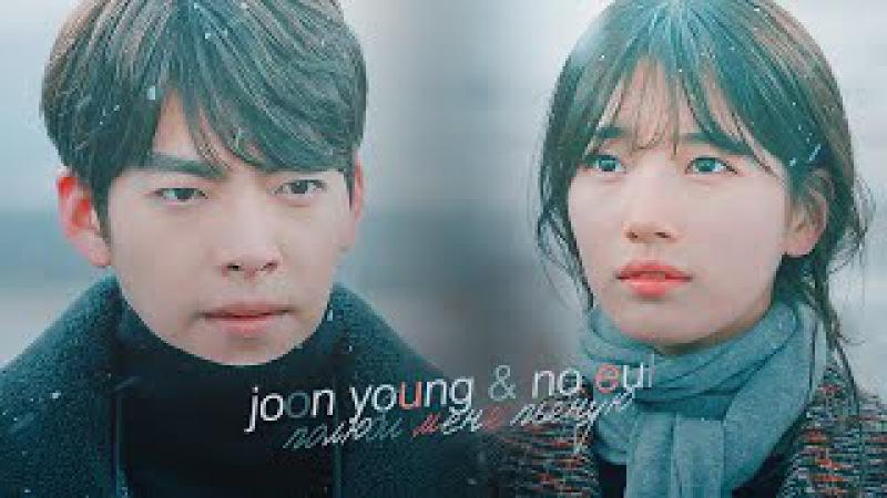 Joon young no eul | полюби меня пьяную