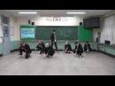 Зажигательный клип корейской группы 24к